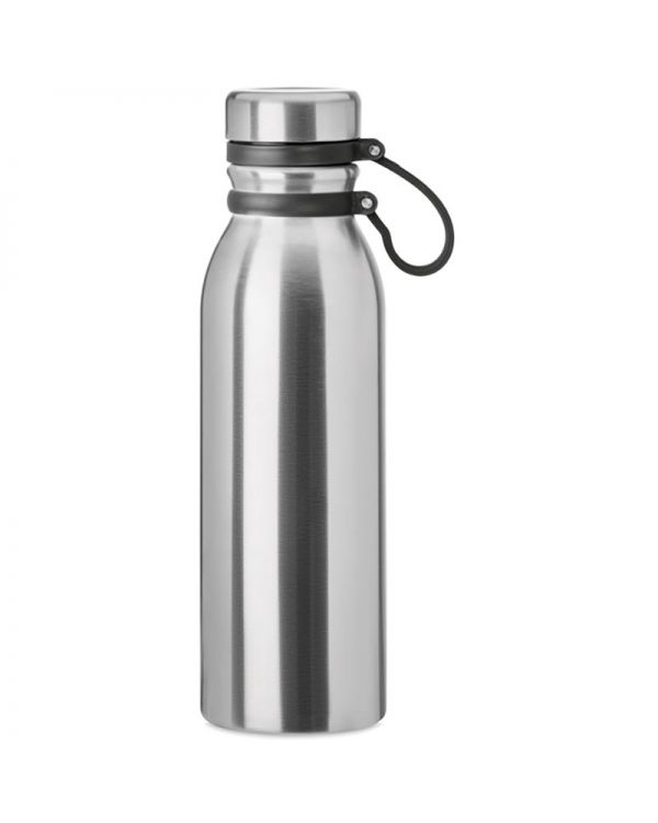 Iceland Lux Double Walled Flask 600 ml.
