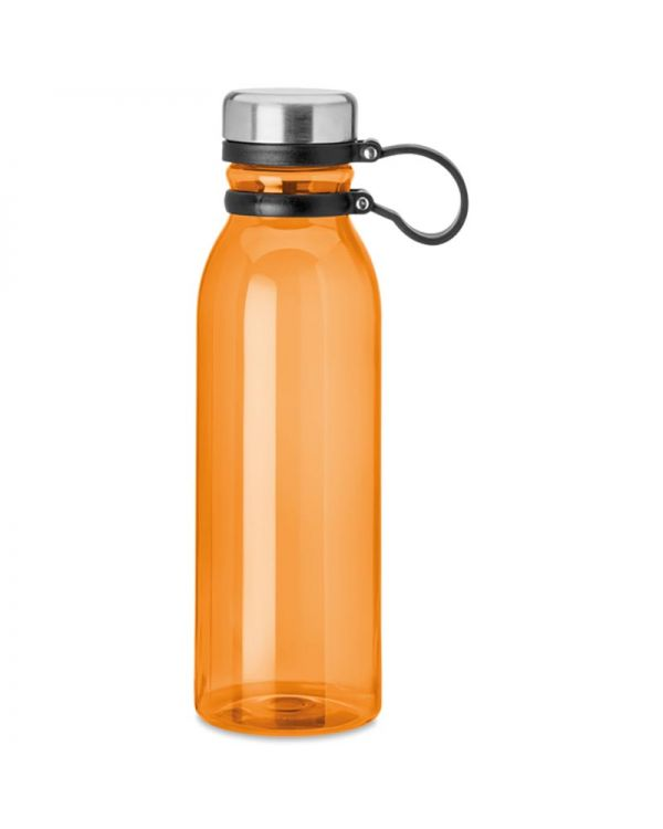 Iceland RPET Bottle With S/S Cap 780ml