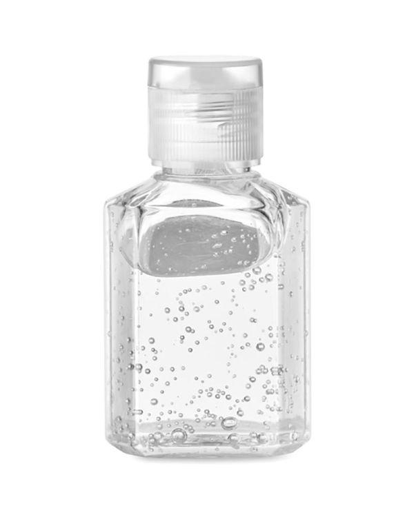 Gel 30 Hand Cleanser Gel 30ml