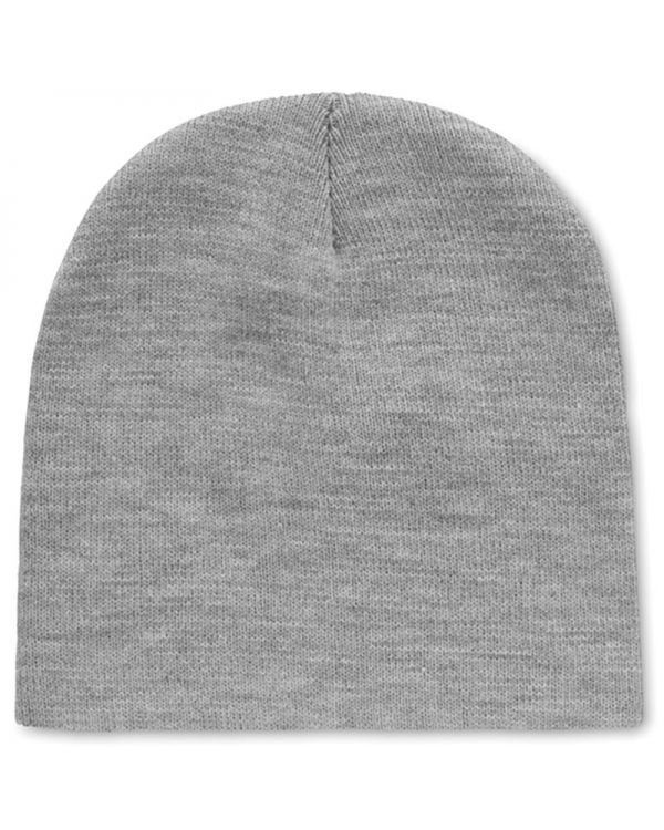 Marco RPET Beanie In RPET Polyester