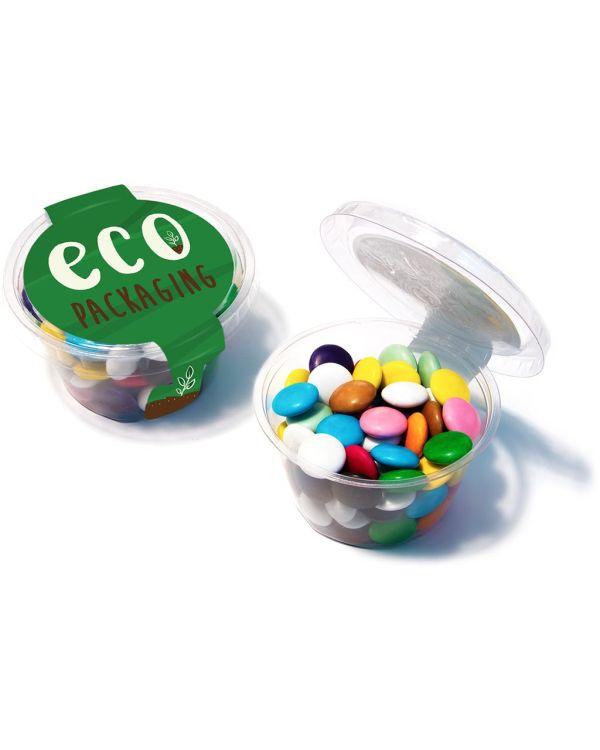 Eco Range - Eco Maxi Pot - Beanies