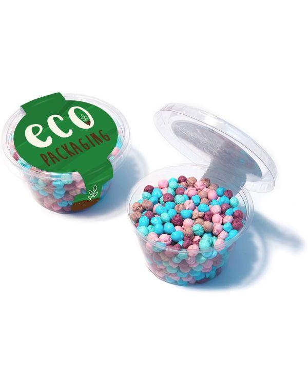 Eco Range - Eco Maxi Pot - Millions