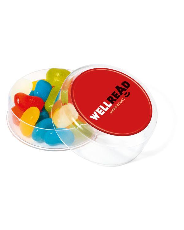 Maxi Round Jolly Beans