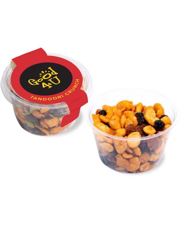 Eco Range - Eco Maxi Pot - Tandoori Crunch