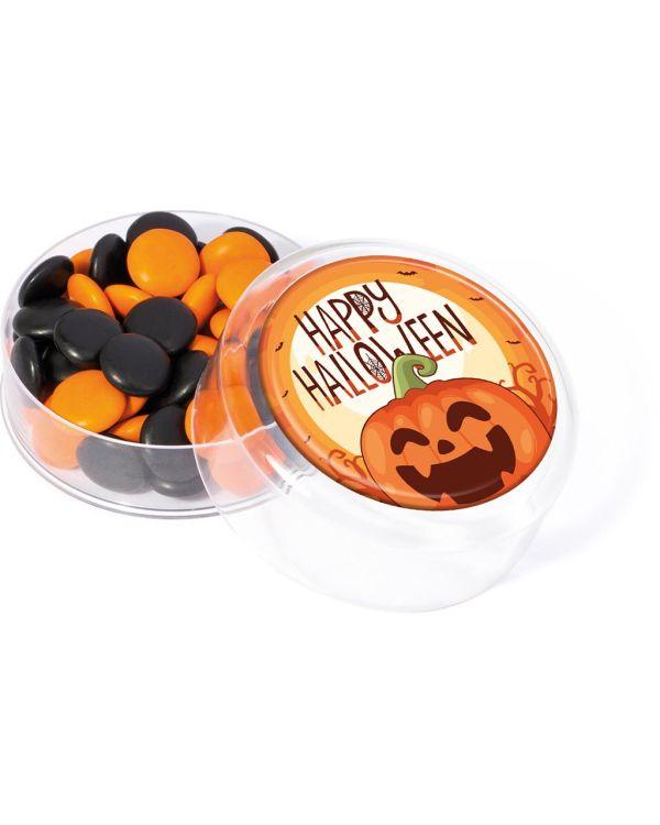 Halloween - Maxi Round Pot - Beanies
