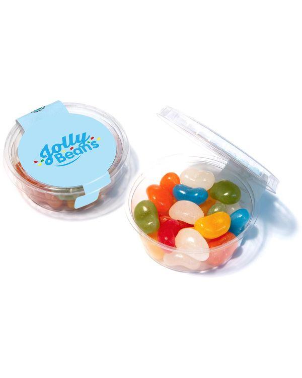 Eco Range - Eco Midi Pot - Jolly Beans