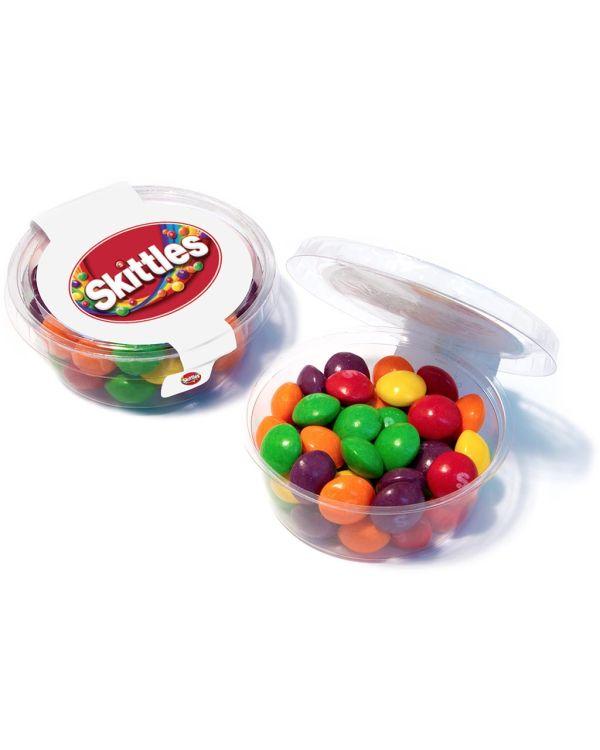 Eco Range - Eco Midi Pot - Skittles