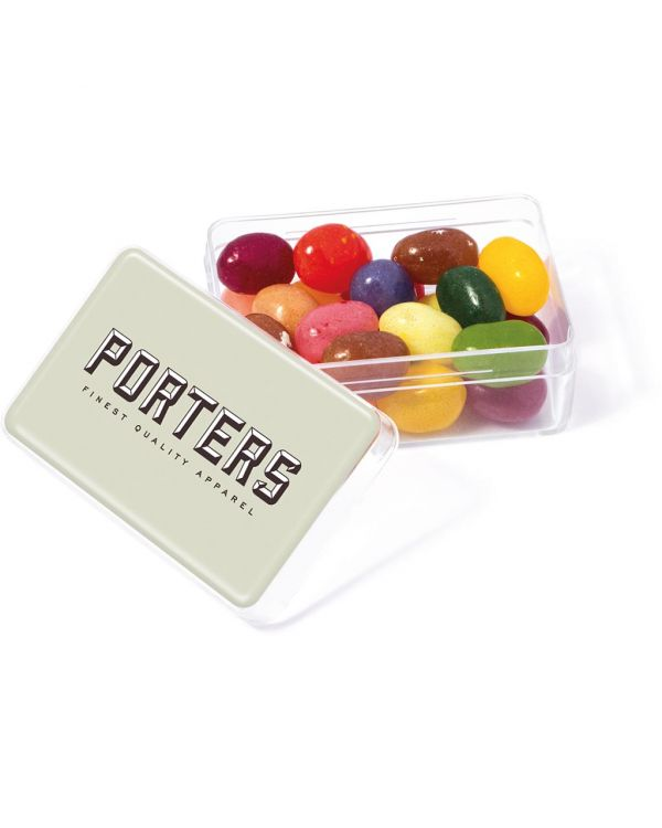 Midi Rectangle - The Jelly Bean Factory