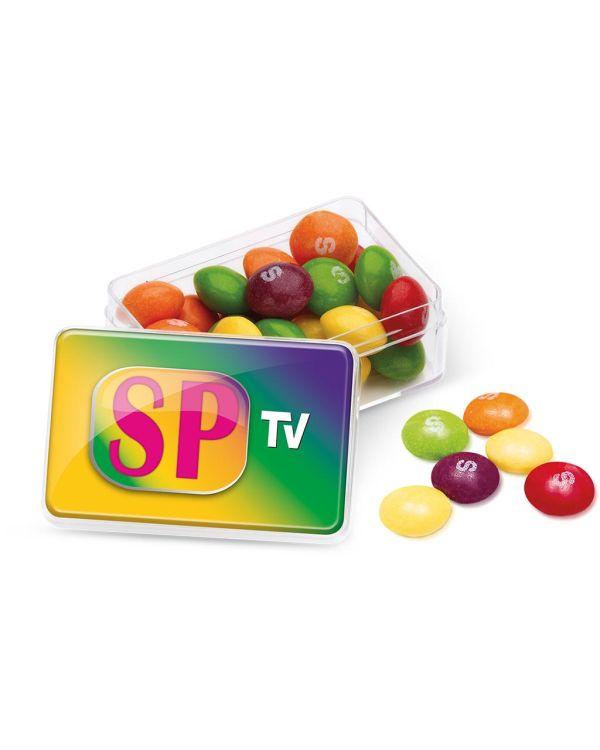 Midi Rectangle - Skittles