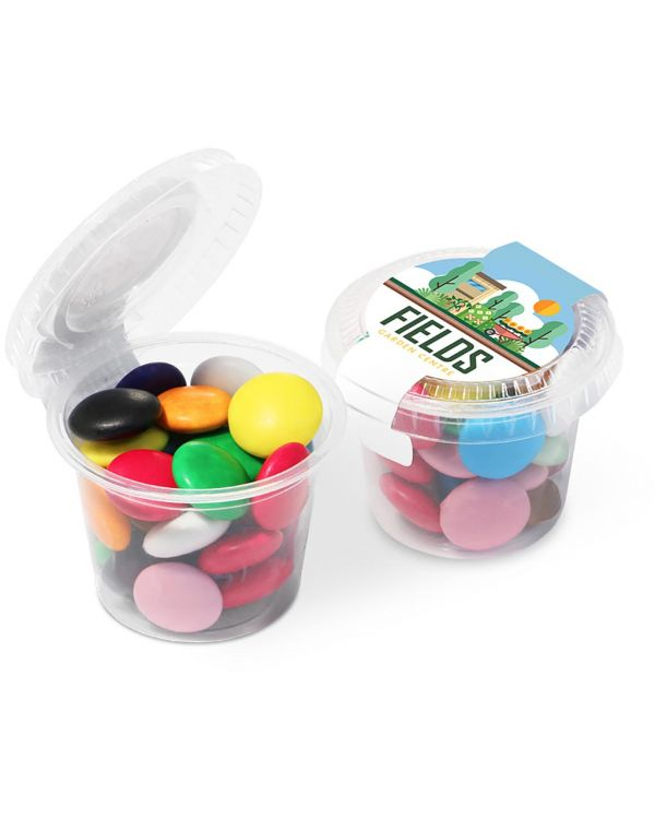 Eco Range - Eco Mini Pot - Beanies