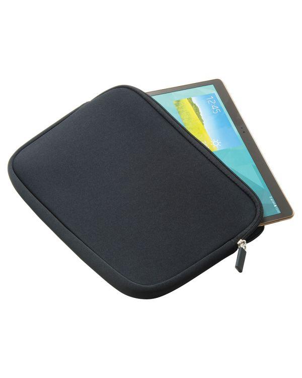 10inch Neoprene Laptop Sleeve - UK Stock