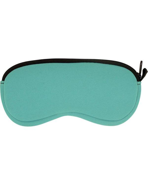 Neoprene Glasses Cases