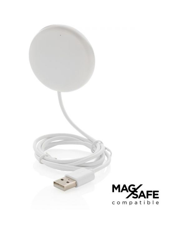 5W Magnetic Wireless Charger