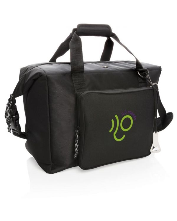 XXL Cooler Tote And Duffle
