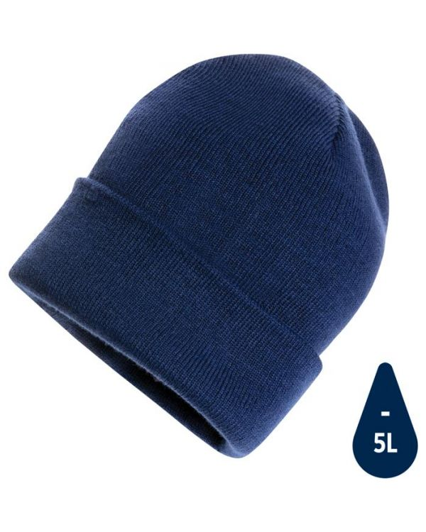 Impact Polylana Beanie With Aware Tracer