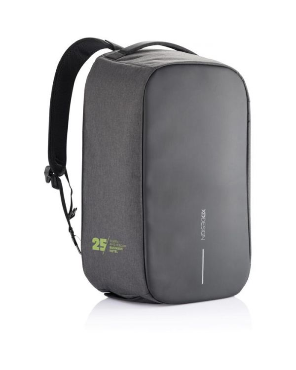 Bobby Duffle Anti-Theft Travel Bag