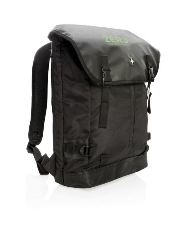 17 Inch Outdoor Laptop Backpack