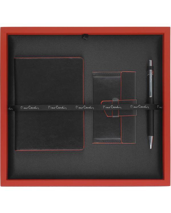 Pierre Cardin - Milano Gift Set II