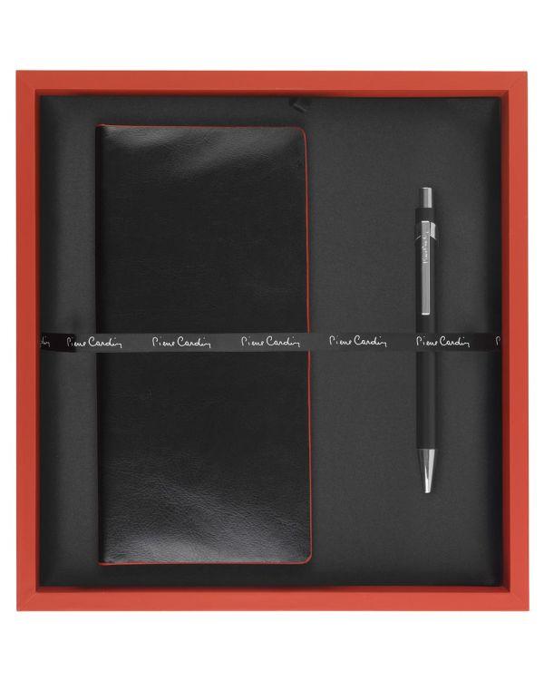 Pierre Cardin - Milano Gift Set III