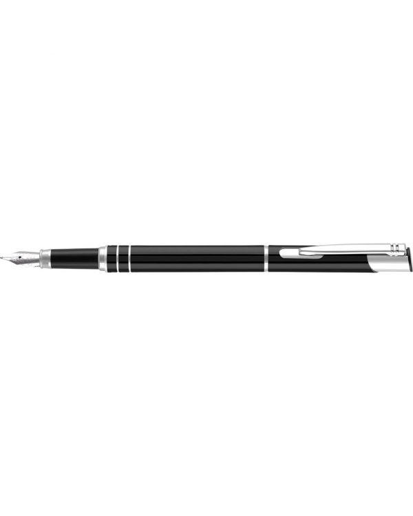 Electra Fountain Pen