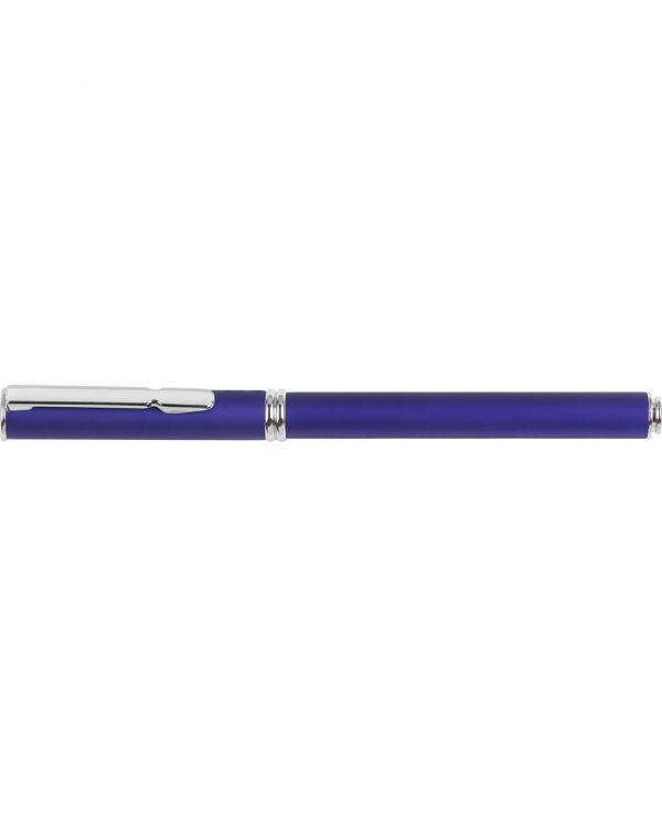 Genoa Rollerball (Supplied With Gift Box)