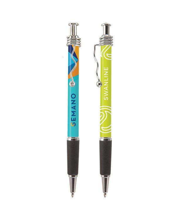 Monroe Pen