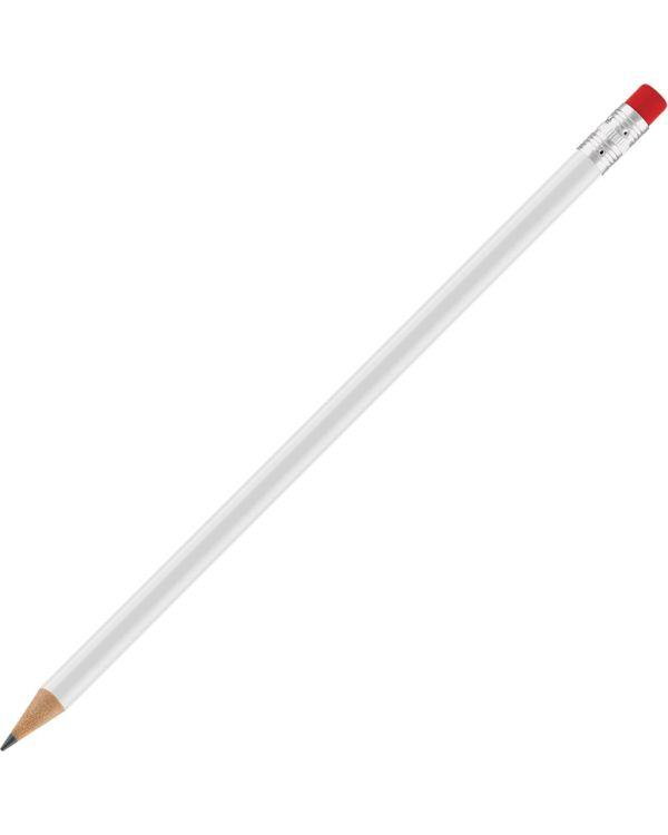 Supersaver WE Pencil