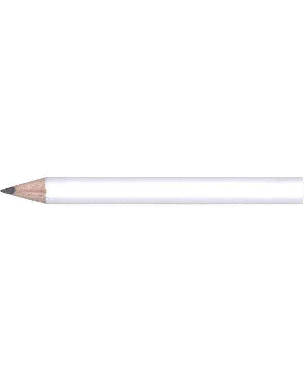 Mini NE Pencil Range