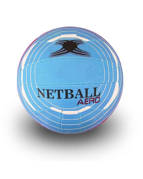 Professional Net Balls