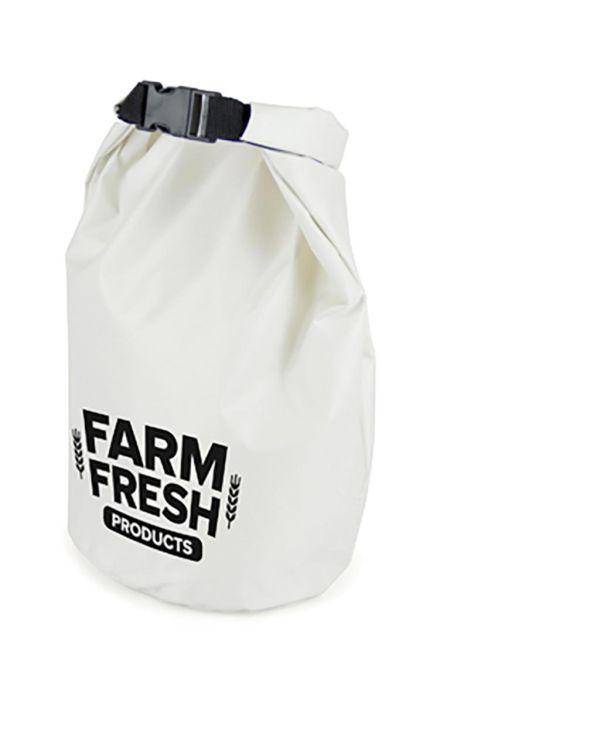 Tyson Dry Bag