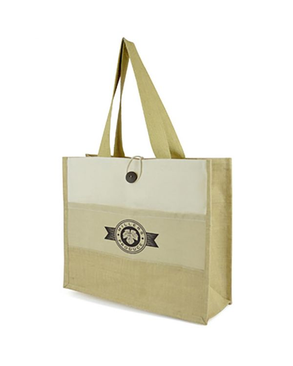 Westwood Shopper