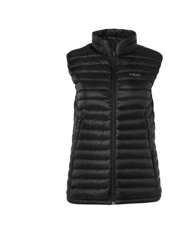 Rab Women's Microlight Vest
