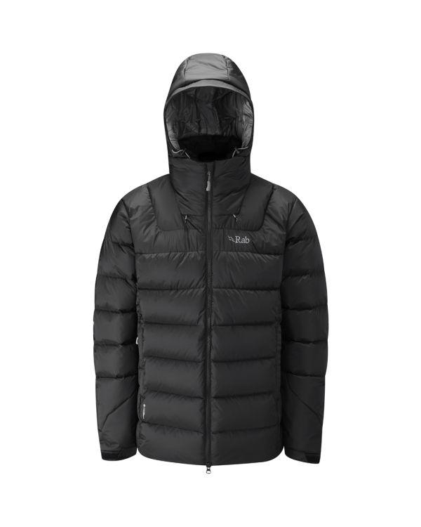 Rab Men's Axion Jacket