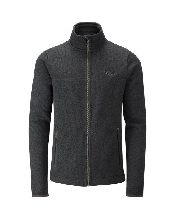 Rab Men's Explorer Fleece Jacket