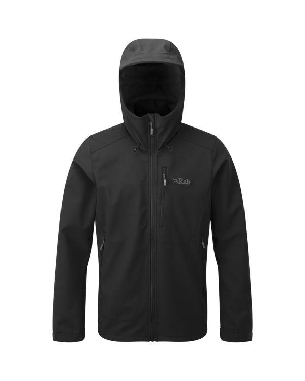 Rab Men's Salvo Jacket