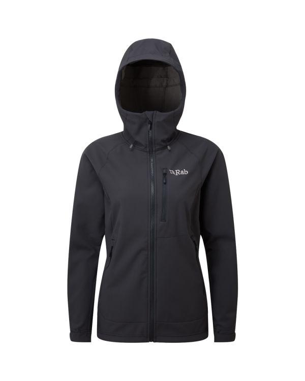 Rab Women's Salvo Jacket