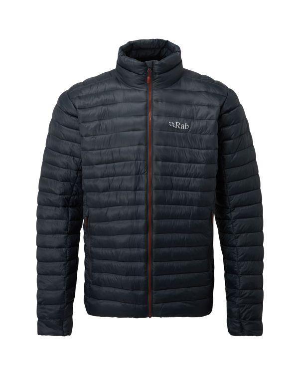 Rab Men's Altus Jacket