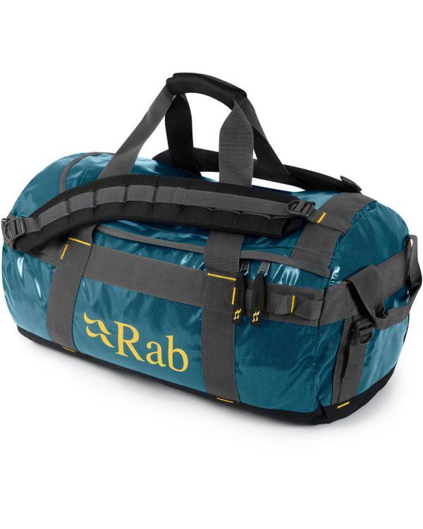 Rab Kitbag Duffel 50 L