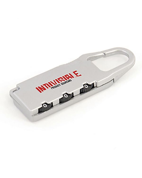 Candado Travel Lock
