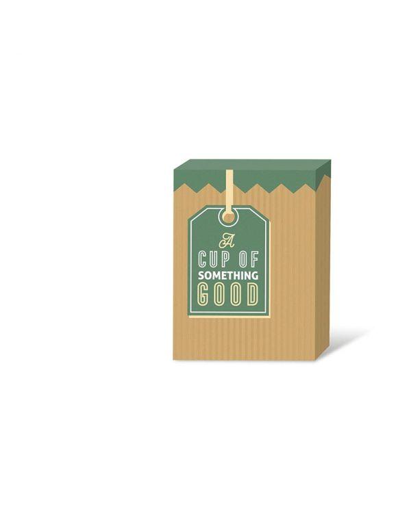 Eco Range - Eco Refresher Box Small - Option 1