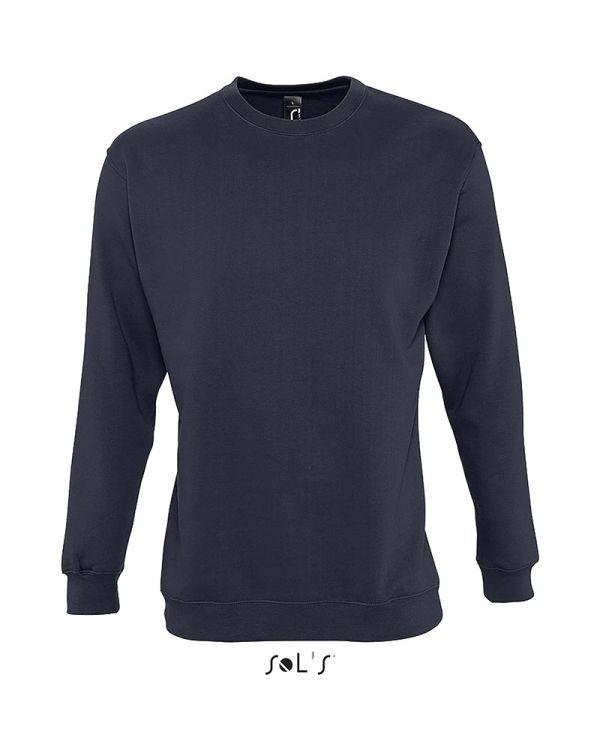 New Supreme Sweatshirt