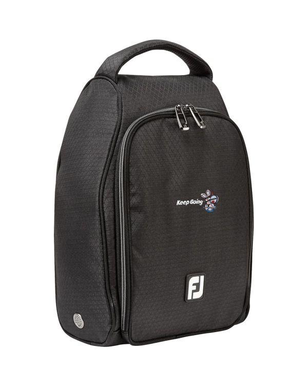 FJ (Footjoy) Shoe Bag