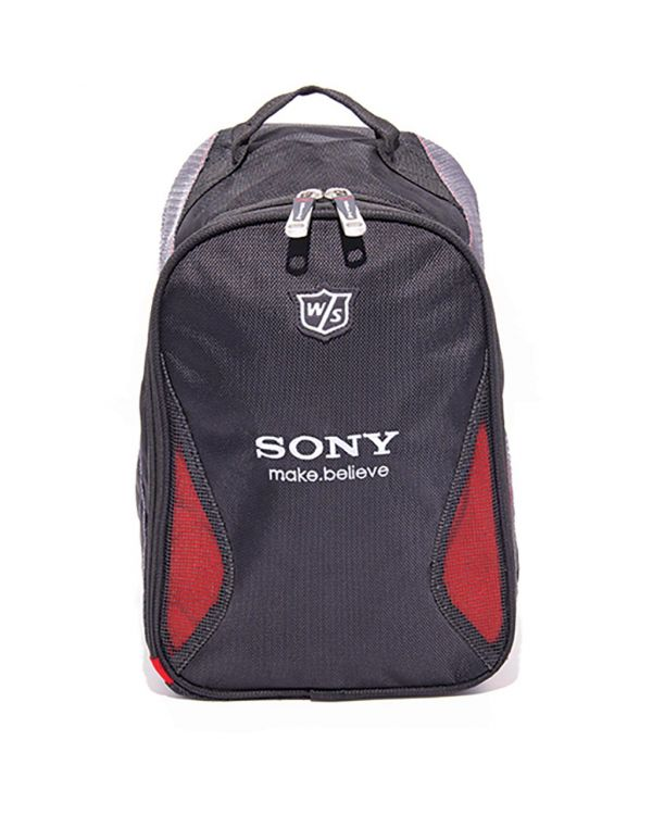 Wilson Staff Shoe Bag