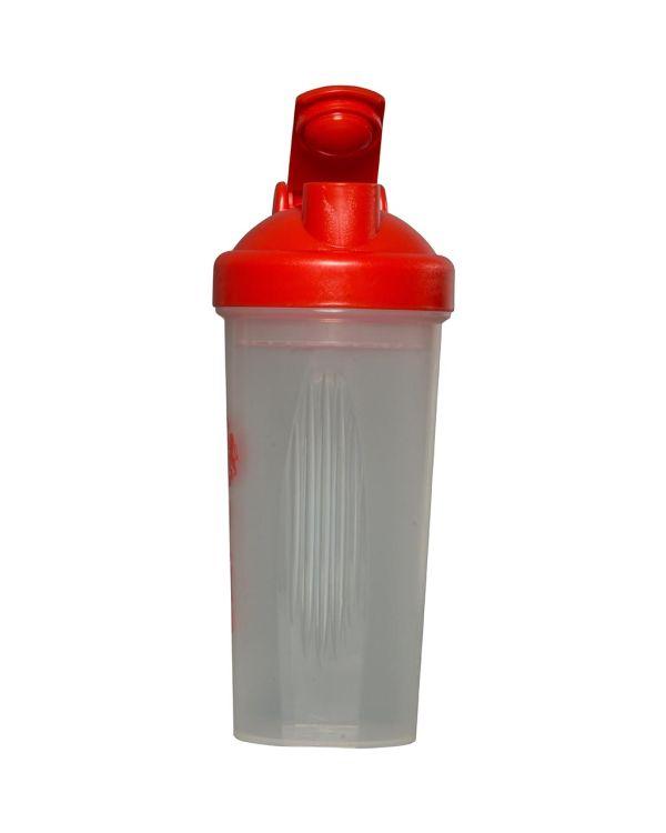 Shaker 700cc