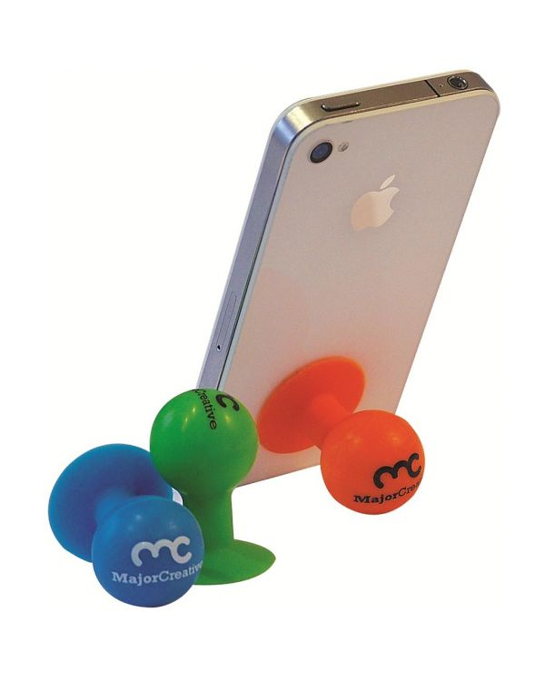 Silicone Phone Poppers