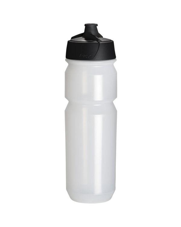 Shanti 750ml Bottle