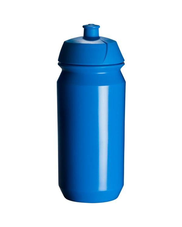 Shiva 500ml Bottle
