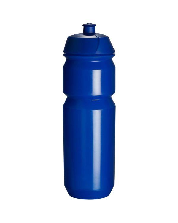 Shiva 750ml Bottle