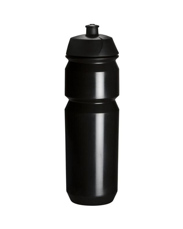 Shiva BIO 750ml Bottle