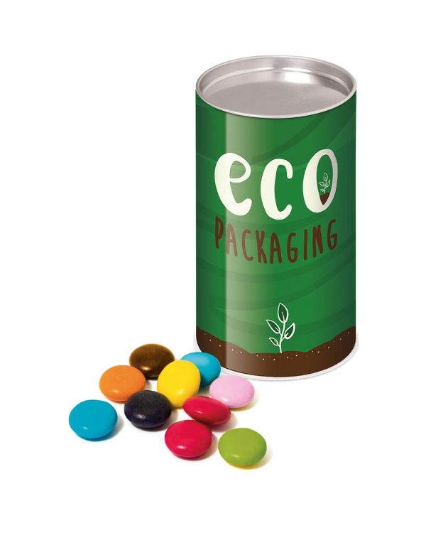 Eco Range - Small snack tube - Beanies